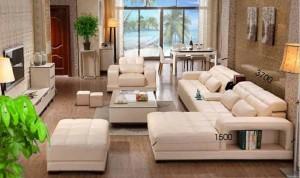 sofa-da-cao-cap-malaysia-ghs-839