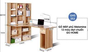 Gia-sach-lien-ban-hoc-go-MDF-GHS-253