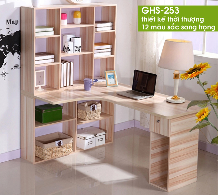 gia-sach-lien-ban-hoc-GHS-253-1b