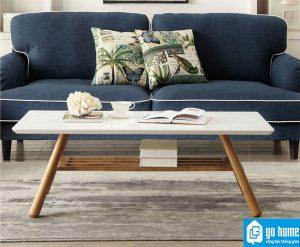 Ban-tra-ban-sofa-dep-GHS-402-1