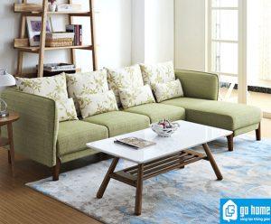 Ban-tra-ban-sofa-dep-GHS-402-3