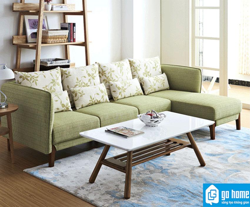 Ban-tra-ban-sofa-dep-GHS-402