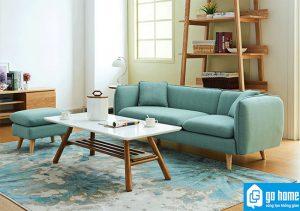 Ban-tra-ban-sofa-dep-GHS-402-7 (4)