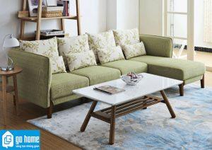 Ban-tra-ban-sofa-dep-GHS-402-7 (5)