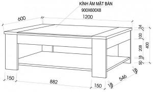 ban-go-phong-khach-ban-go-bang-don-gian-ghs 414