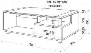 ban-tra-phong-khach-ban-go-nho-gon-ghs-428