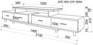 ke-ti-vi-phong-khach-hien-dai-ghs-304