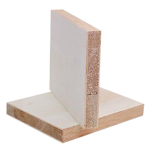 Blockboard-chong-nuoc