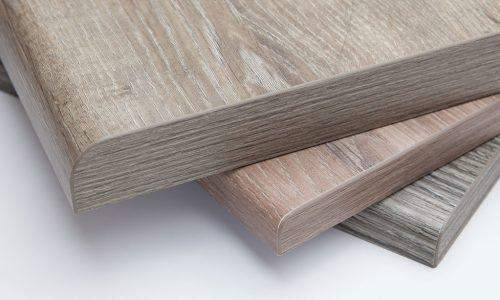 Vật liệu gỗ Laminate Kingdom công nghiệp