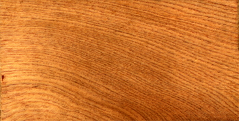 Vật liệu gỗ Pơ mu tự nhiên.