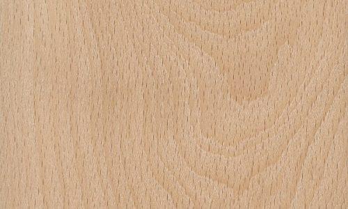 Vật liệu gỗ Dẻ Gai (Beech) tự nhiên.