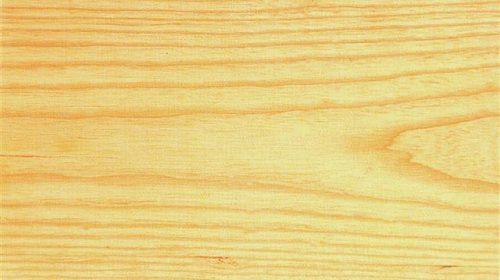 Vật liệu gỗ Tần Bì (Ash) tự nhiên.