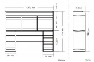 gia-de-sach-mini-tien-dung-ghs-219 (8)