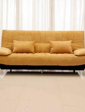 Sofa Hiện đại, Sofa phòng khách GHS-827