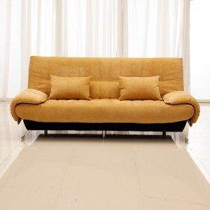 Sofa GHS-827 thumbail