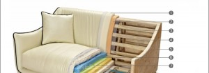Sofa da cao cap GHS-839 (1)
