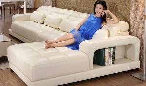 Sofa da cao cap GHS-839 (10)