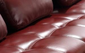Sofa da cao cap GHS-839 (11)