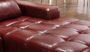 Sofa da cao cap GHS-839 (12)