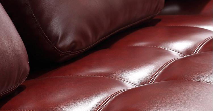 Sofa da cao cap GHS-839 (13)
