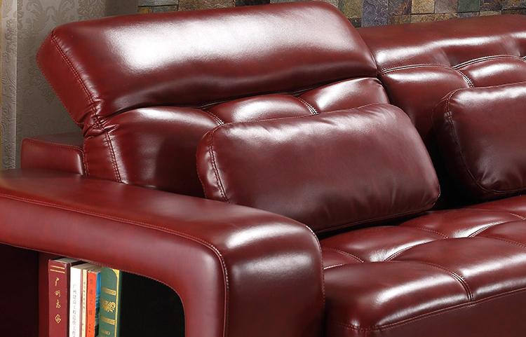 Sofa da cao cap GHS-839 (14)