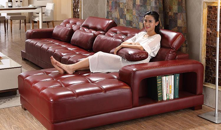 Sofa da cao cap GHS-839 (15)