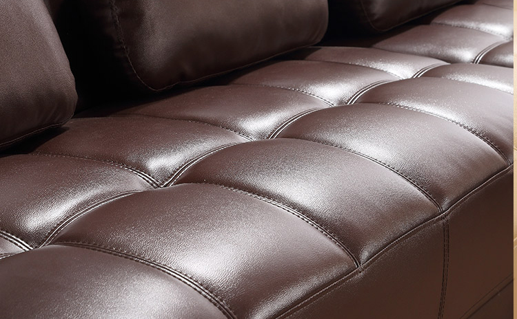 Sofa da cao cap GHS-839 (16)