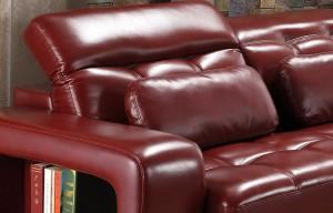 Sofa da cao cap GHS-839 (17)