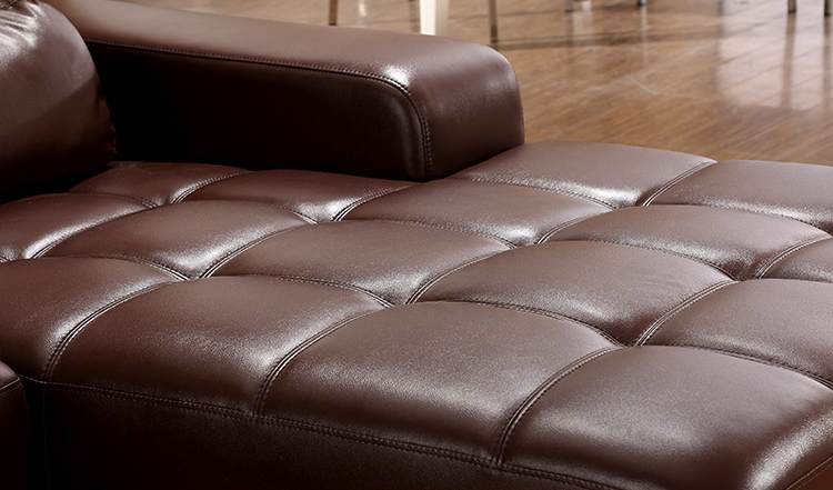 Sofa da cao cap GHS-839 (18)
