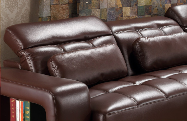 Sofa da cao cap GHS-839 (19)