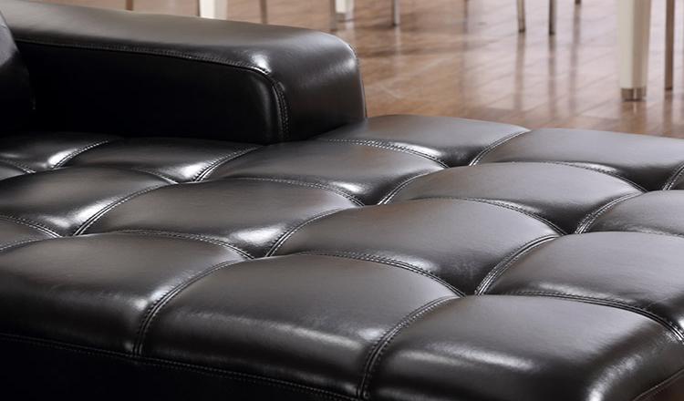 Sofa da cao cap GHS-839 (2)