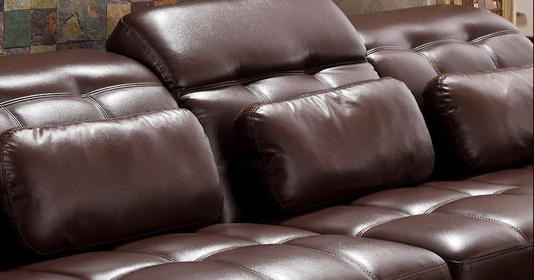 Sofa da cao cap GHS-839 (20)