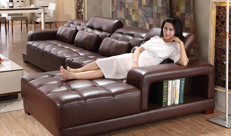 Sofa da cao cap GHS-839 (21)