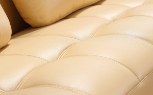 Sofa da cao cap GHS-839 (22)