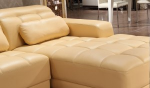 Sofa da cao cap GHS-839 (23)