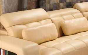 Sofa da cao cap GHS-839 (25)