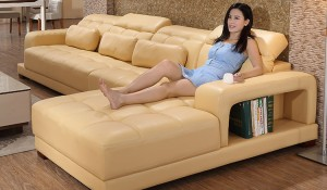 Sofa da cao cap GHS-839 (26)