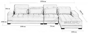 Sofa da cao cap GHS-839 (27)