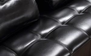 Sofa da cao cap GHS-839 (3)