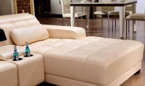 Sofa da cao cap GHS-839 (30)