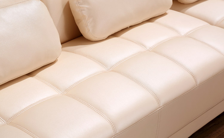 Sofa da cao cap GHS-839 (31)