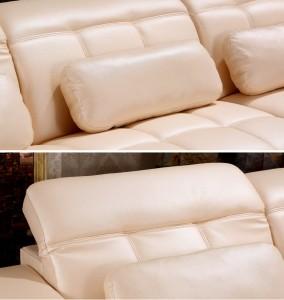 Sofa da cao cap GHS-839 (33)