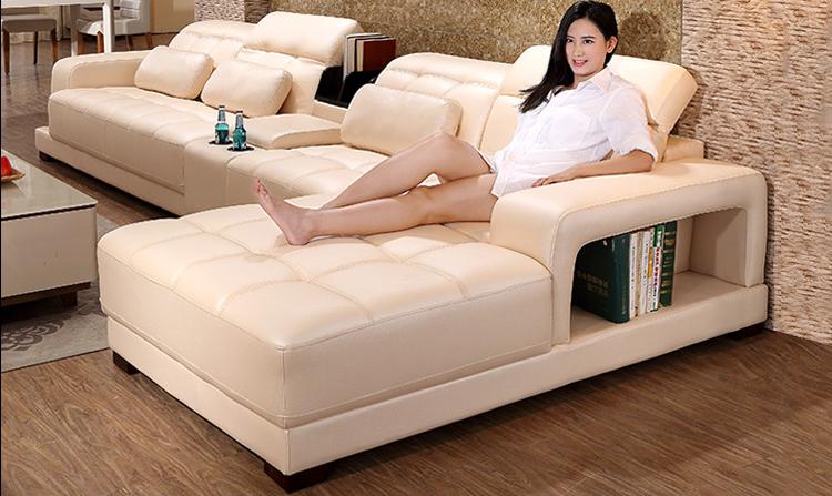 Sofa da cao cap GHS-839 (34)