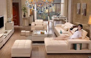 Sofa da cao cap GHS-839 (35)