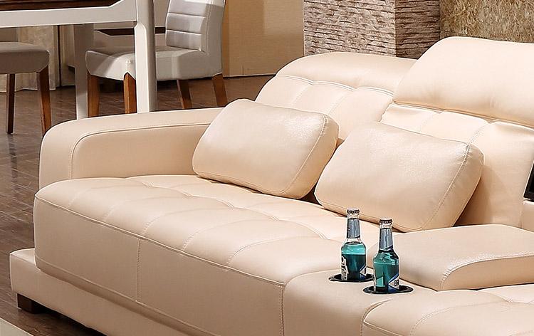 Sofa da cao cap GHS-839 (37)
