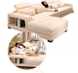 Sofa da cao cap GHS-839 (38)