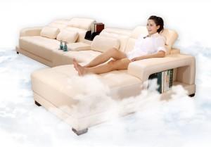 Sofa da cao cap GHS-839 (39)