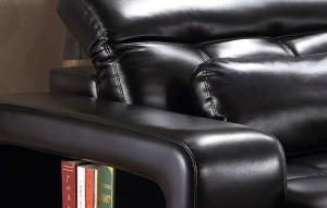 Sofa da cao cap GHS-839 (4)
