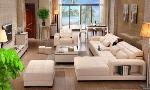 Sofa da cao cap GHS-839 (40)