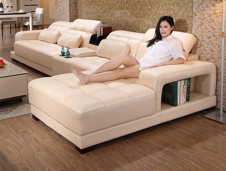 Sofa da cao cap GHS-839 (41)